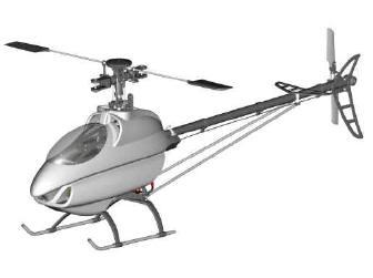 Poznáte vrtulník